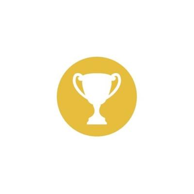 trophystore.co.uk