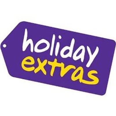 holidayextras.co.uk