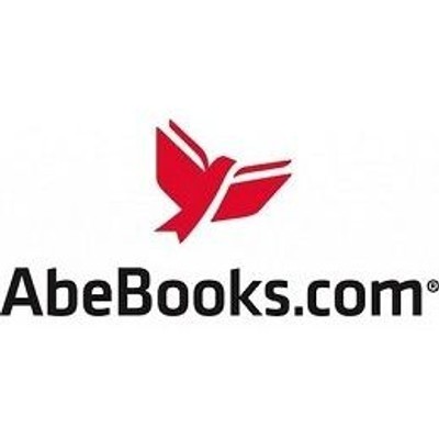 abebooks.co.uk