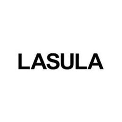 lasula.co.uk