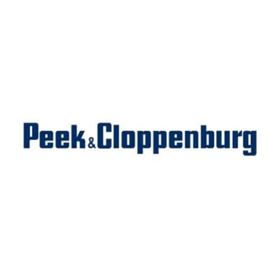 peek-cloppenburg.de