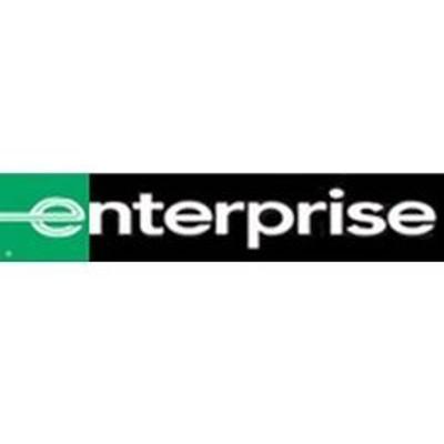 enterprise.ca