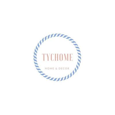 tychome.net