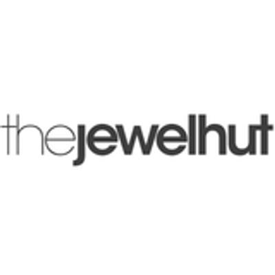 thejewelhut.co.uk