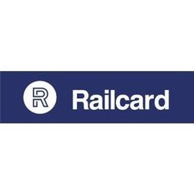 railcard.co.uk
