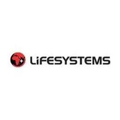 lifesystems.co.uk