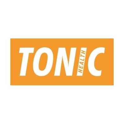 tonichealth.co