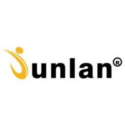 junlan.us