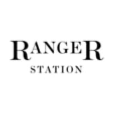rangerstation.co