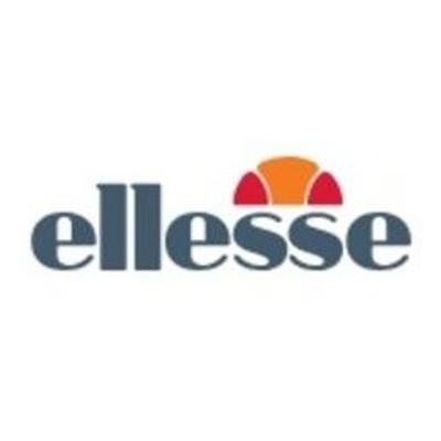 ellesse.co.uk