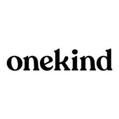 onekind.us