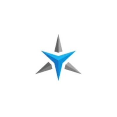 starlabs.systems