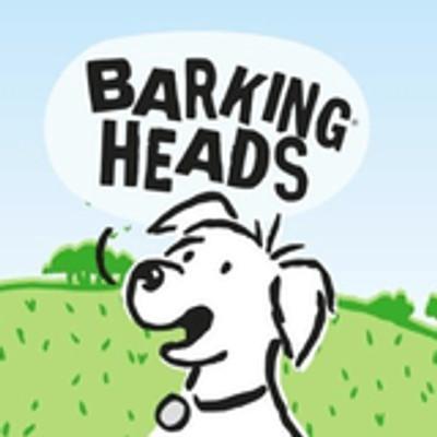 barkingheads.co.uk