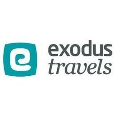 exodus.co.uk