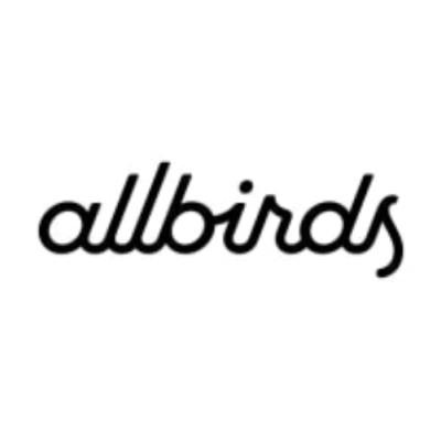 allbirds.co.uk