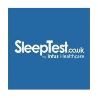 sleeptest.co.uk
