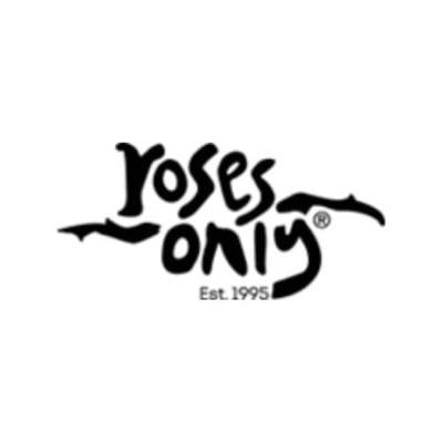 rosesonly.com.sg