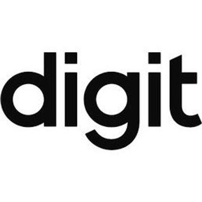 digit.co