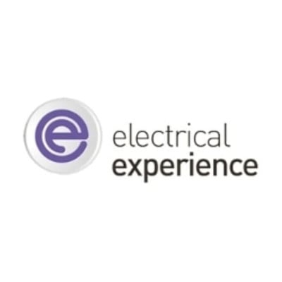 electricalexperience.co.uk