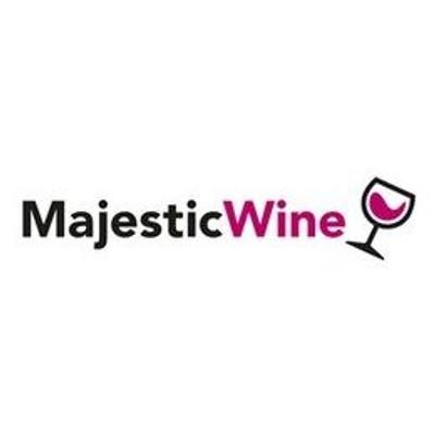 majestic.co.uk