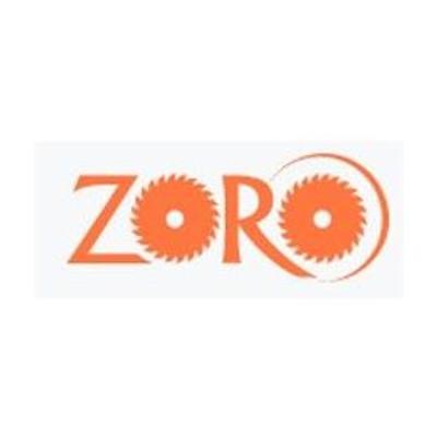 zoro.co.uk