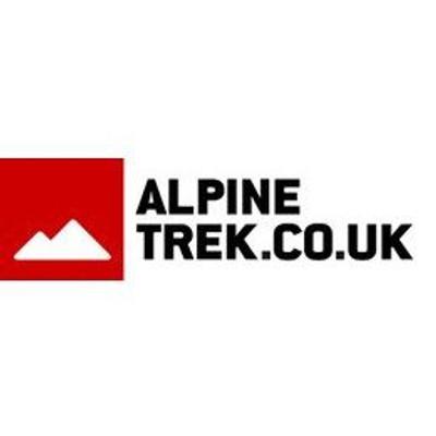 alpinetrek.co.uk