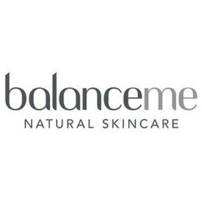 balanceme.co.uk