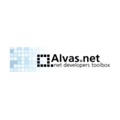 alvas.net