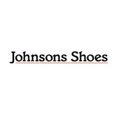 johnsonshoes.co.uk