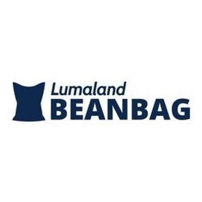 lumaland-beanbag.co.uk