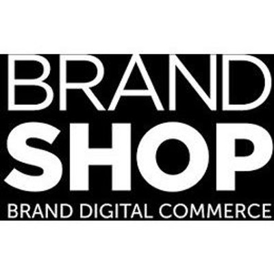brandshop.co.uk