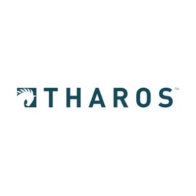 tharos.co.uk