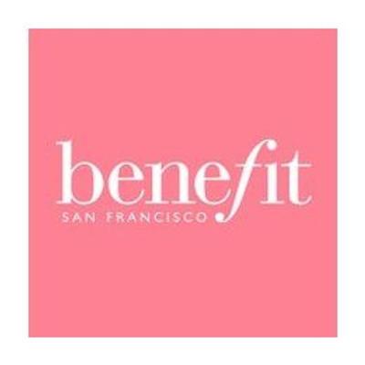 benefitcosmetics.co.uk