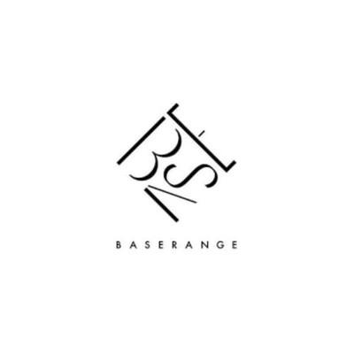 baserange.net