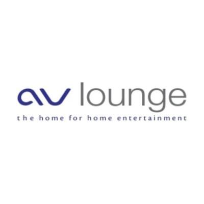 avlounge.co.uk