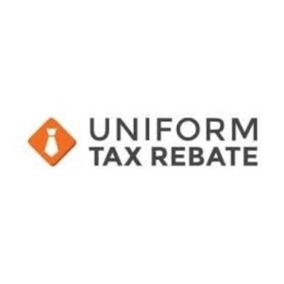uniformtaxrebate.co.uk