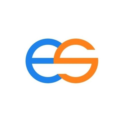 efficientsoftware.net