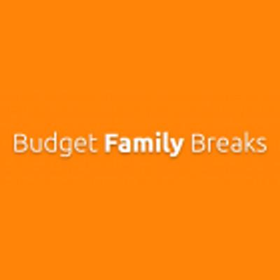 budgetfamilybreaks.co.uk
