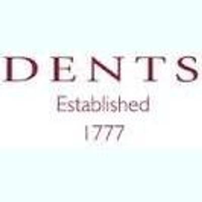dents.co.uk