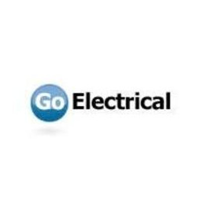 go-electrical.co.uk