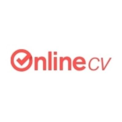 online-cv.co.uk
