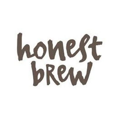 honestbrew.co.uk