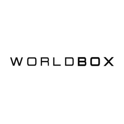 worldbox.pl