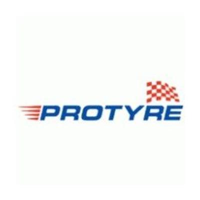 protyre.co.uk