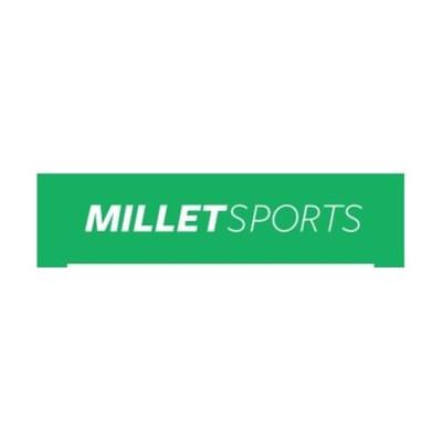 milletsports.co.uk