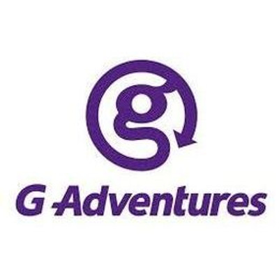 gadventures.co.uk