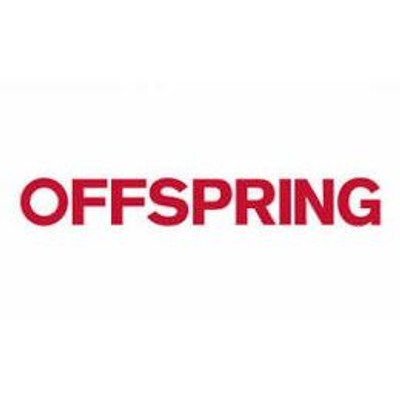offspring.co.uk
