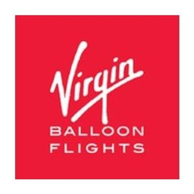 virginballoonflights.co.uk