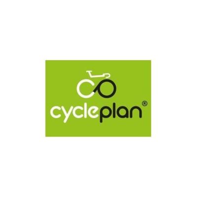 cycleplan.co.uk