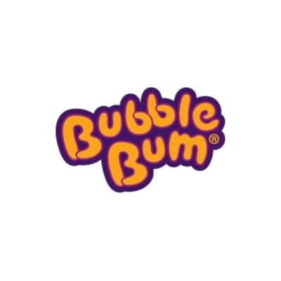 bubblebum.co